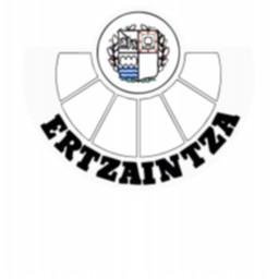 ERTAINTZA.png